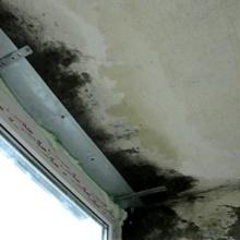 Протекает балкон после остекления - советы по устранению проблемы