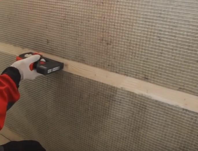 Видео автомобиля делать шумоизоляцию как двери