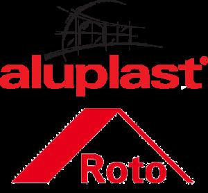 aluplast окна для балконов