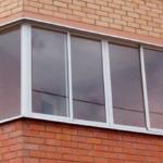 балкон и лоджия разница