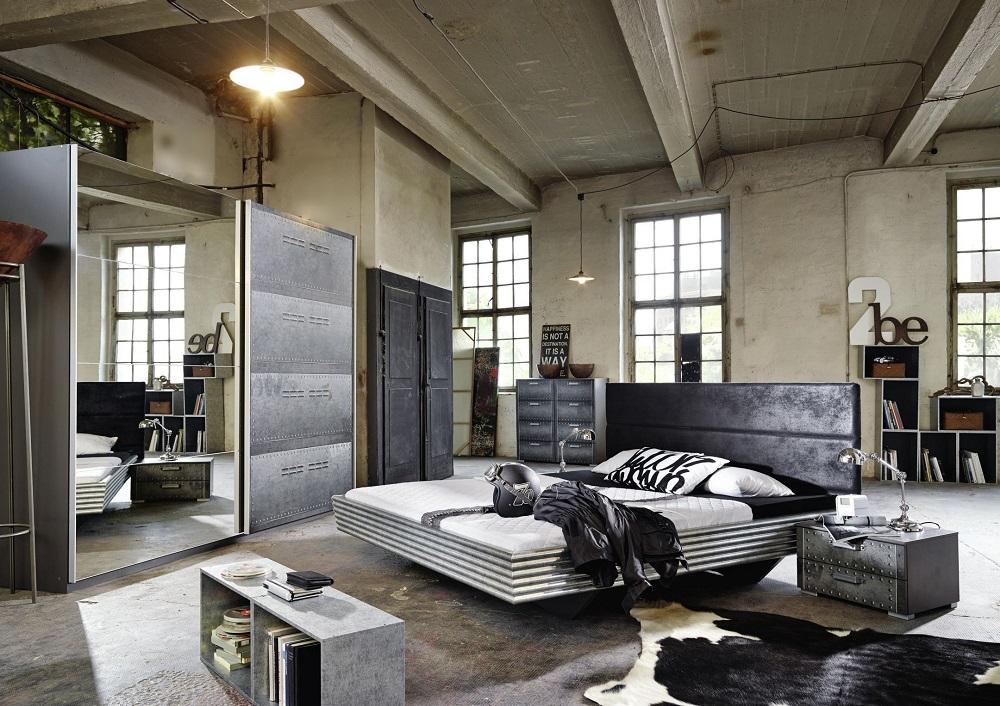- Jugendzimmer modern ...