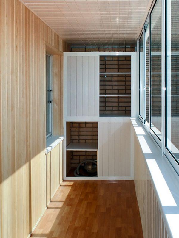 Шкафы с раздвижными дверями своими руками фото 595