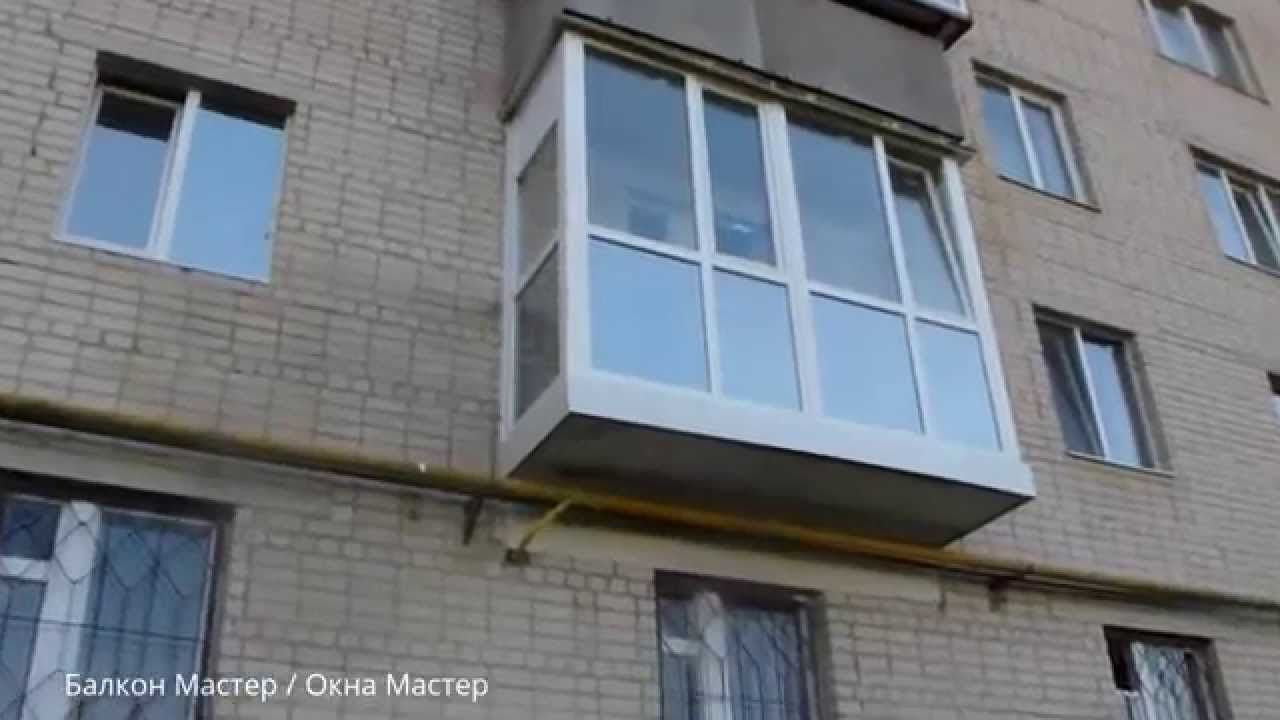 Окна двери балконы строительные услуги в астане - ремонт и с.