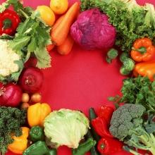 Как хранить овощи на балконе