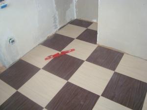 керамическая плитка для пола на балконе