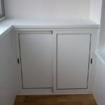 маленький шкаф