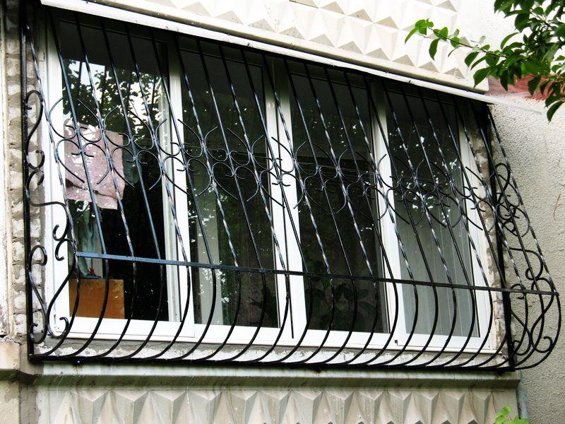 Застеклить балкон решетка ивантеевка остекление балконов и лоджий