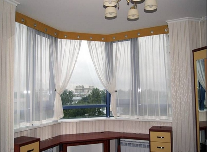 Screenshot_1-3-e1493503669412 Как сшить шторы на балкон своими руками